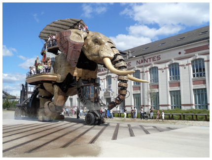 nantes_machine